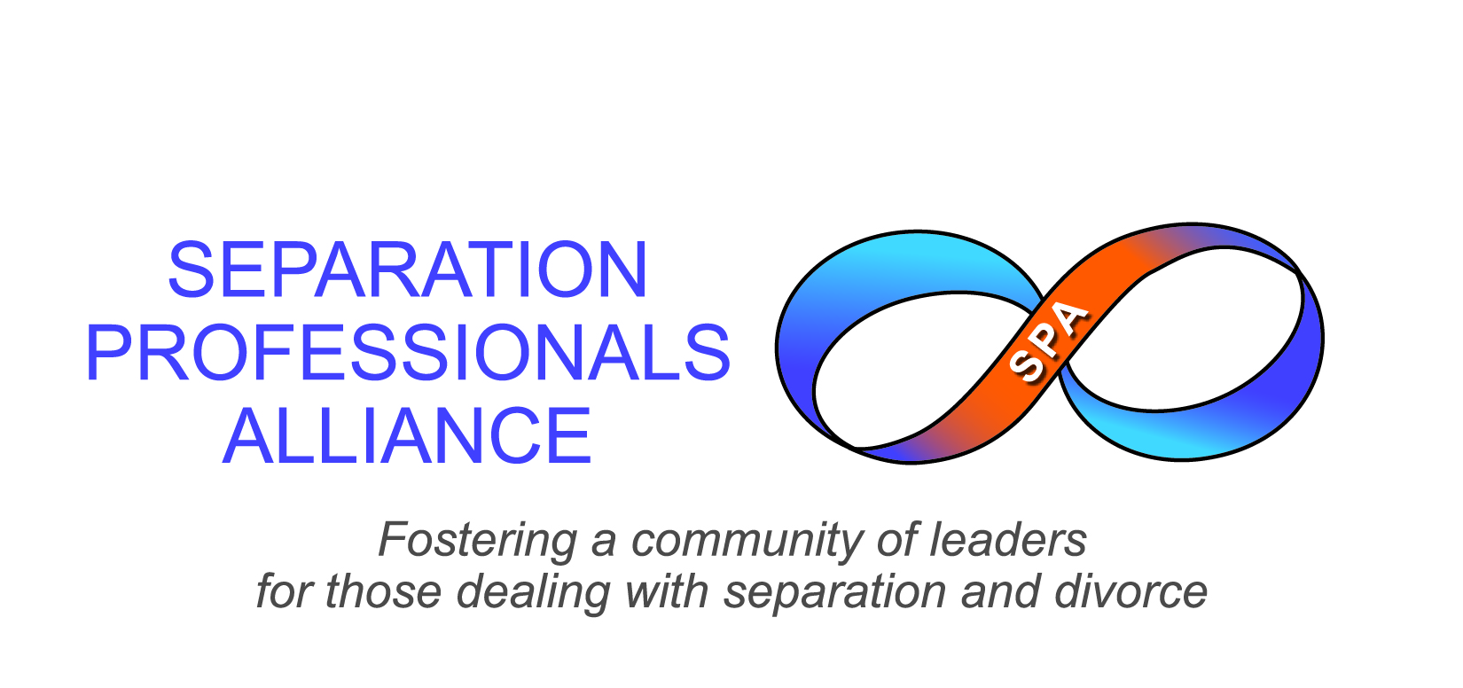 Separation Professionals Alliance