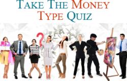 8-money-types-cover2