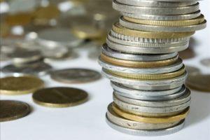 13 Tips to Divorce & Wealth Preservation