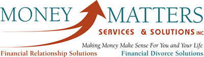 Money Matters Services & Solutions Inc