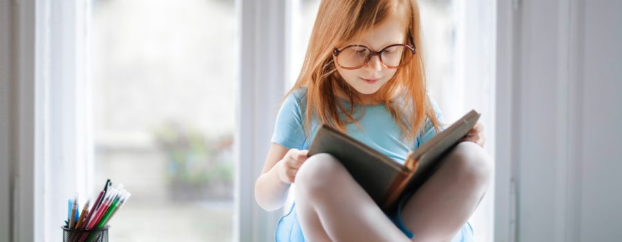 11 Thoughtful Divorce Books For Kids